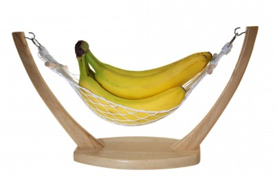 Medium image of wel e to joe u0027s banana hammocks